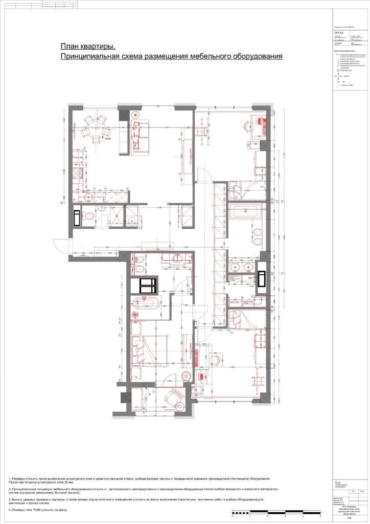 Примеры проектов 4.-mebelj-724x1024