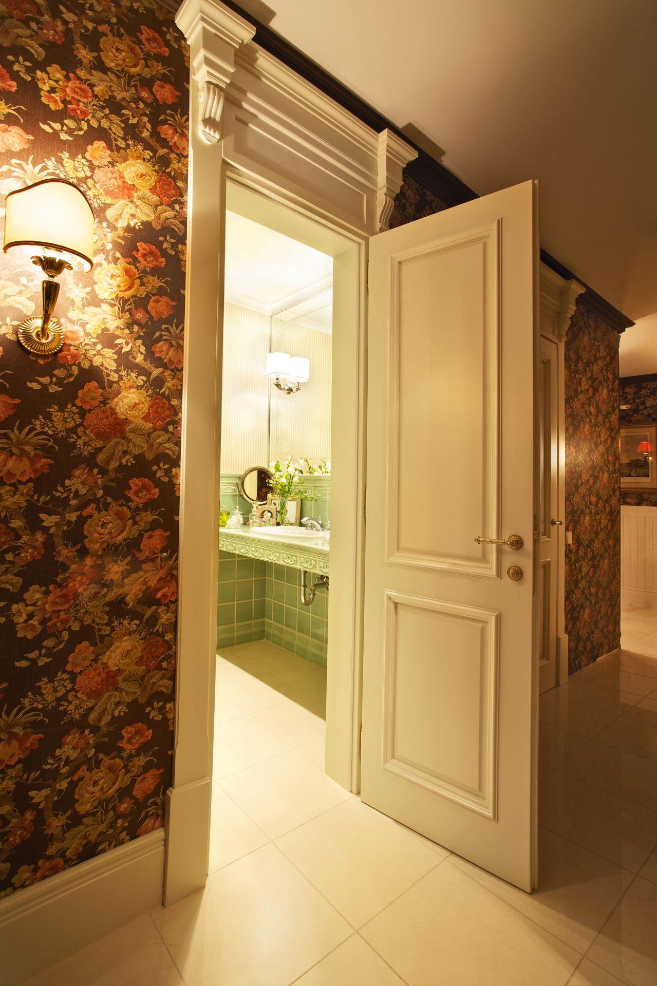 Квартира в классическом стиле INTERIOR-VT-CLASSIC-IMG_3124