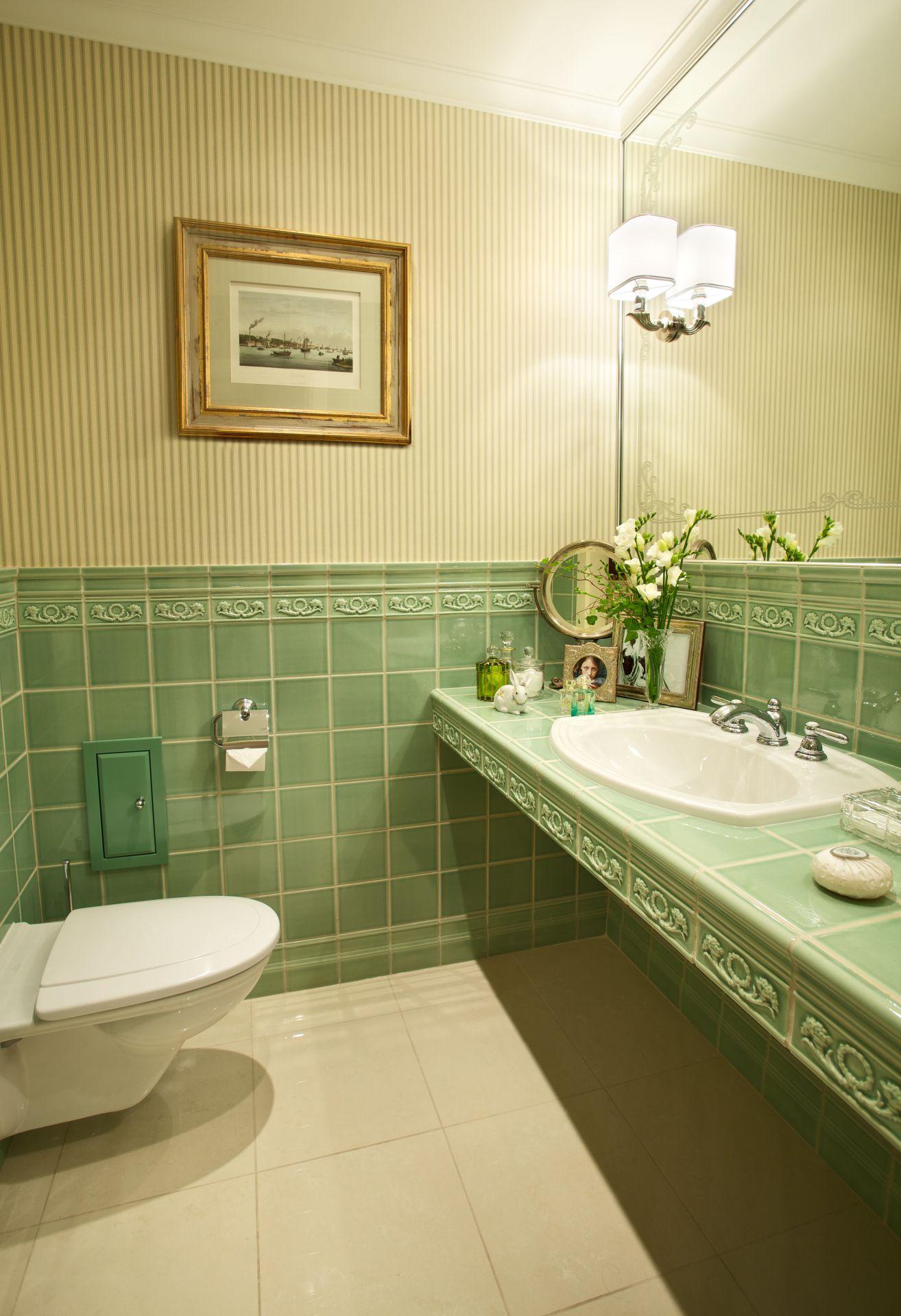 Квартира в классическом стиле INTERIOR-VT-CLASSIC-IMG_3149
