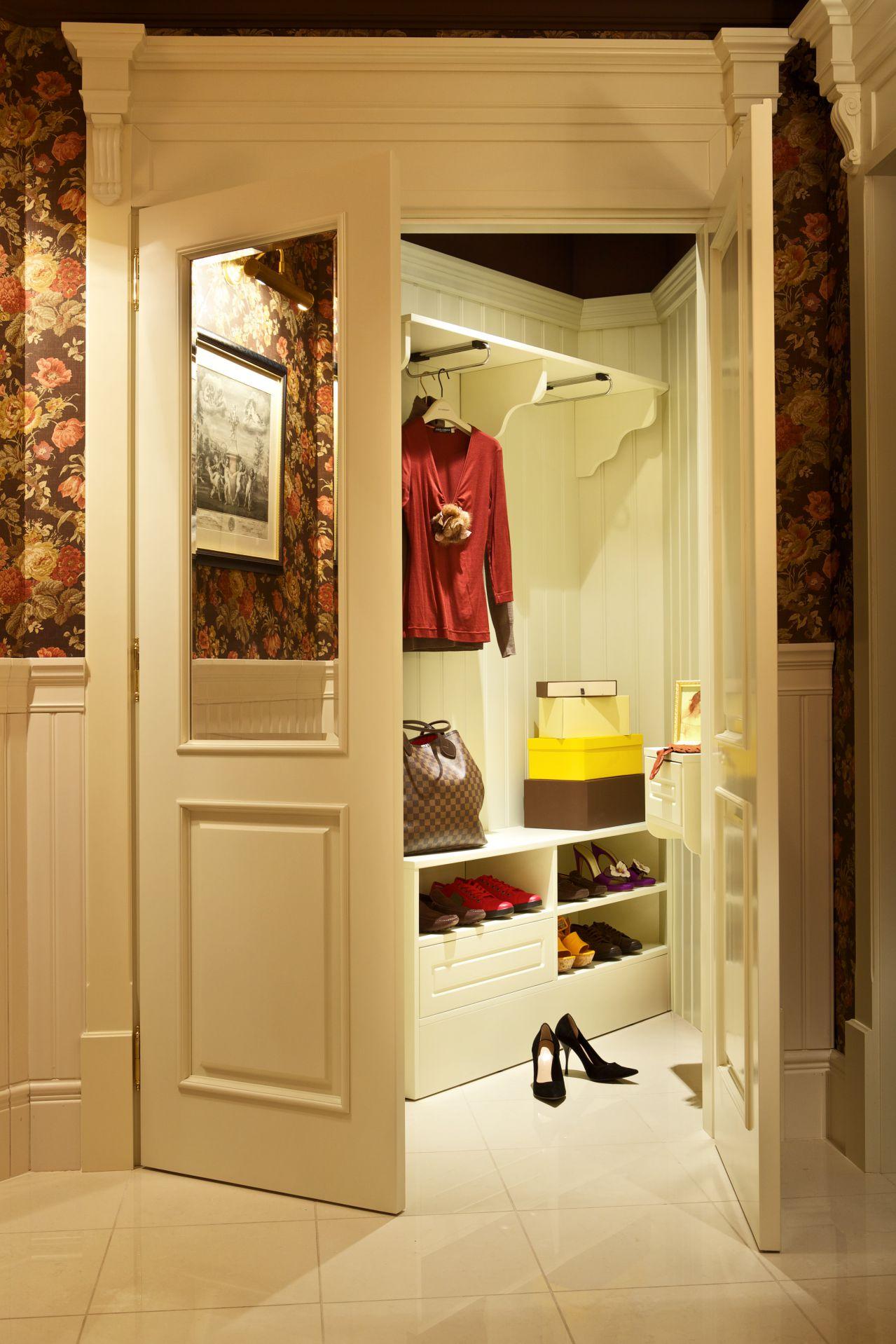 Квартира в классическом стиле INTERIOR-VT-CLASSIC-IMG_3177