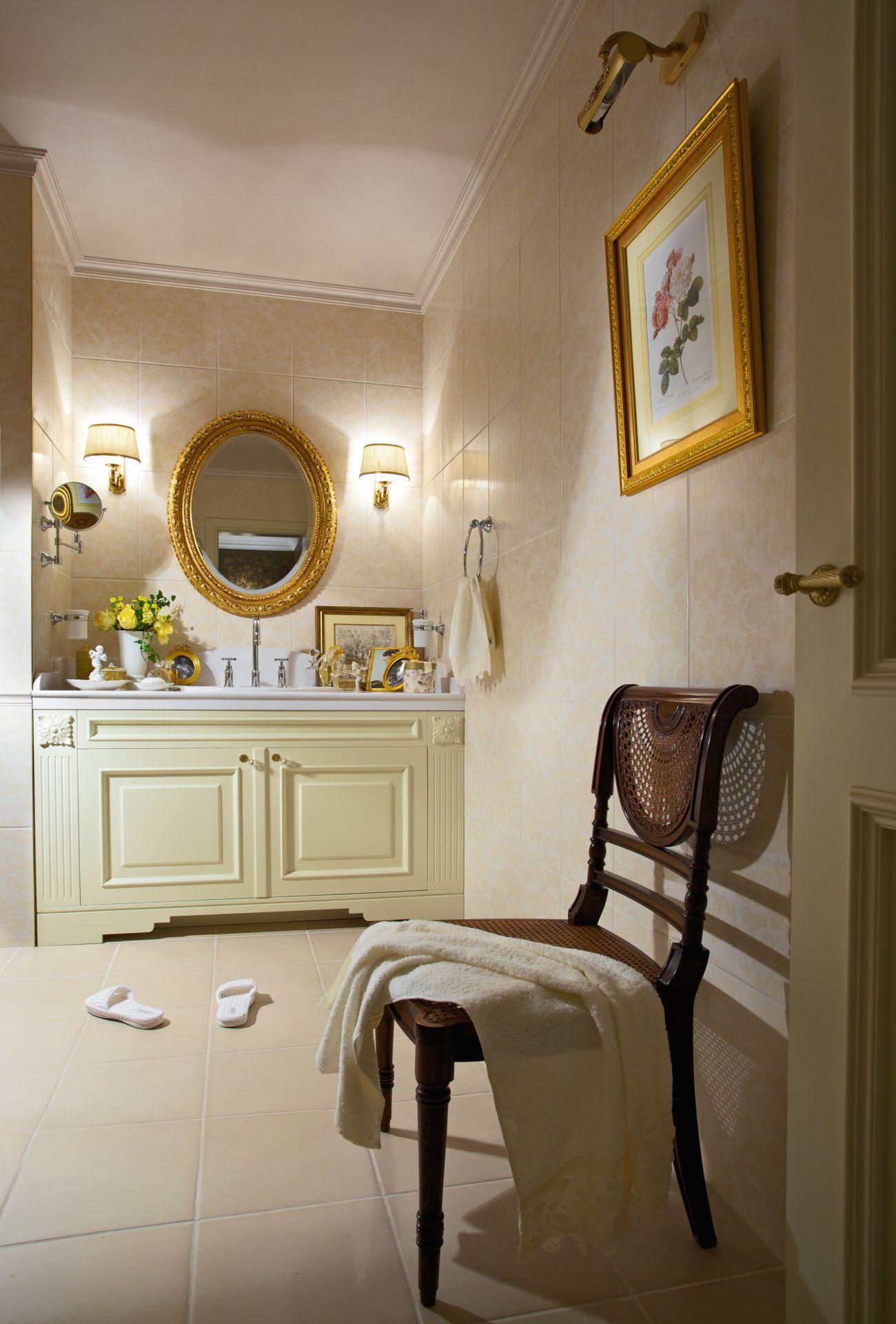 Квартира в классическом стиле INTERIOR-VT-CLASSIC-IMG_3247