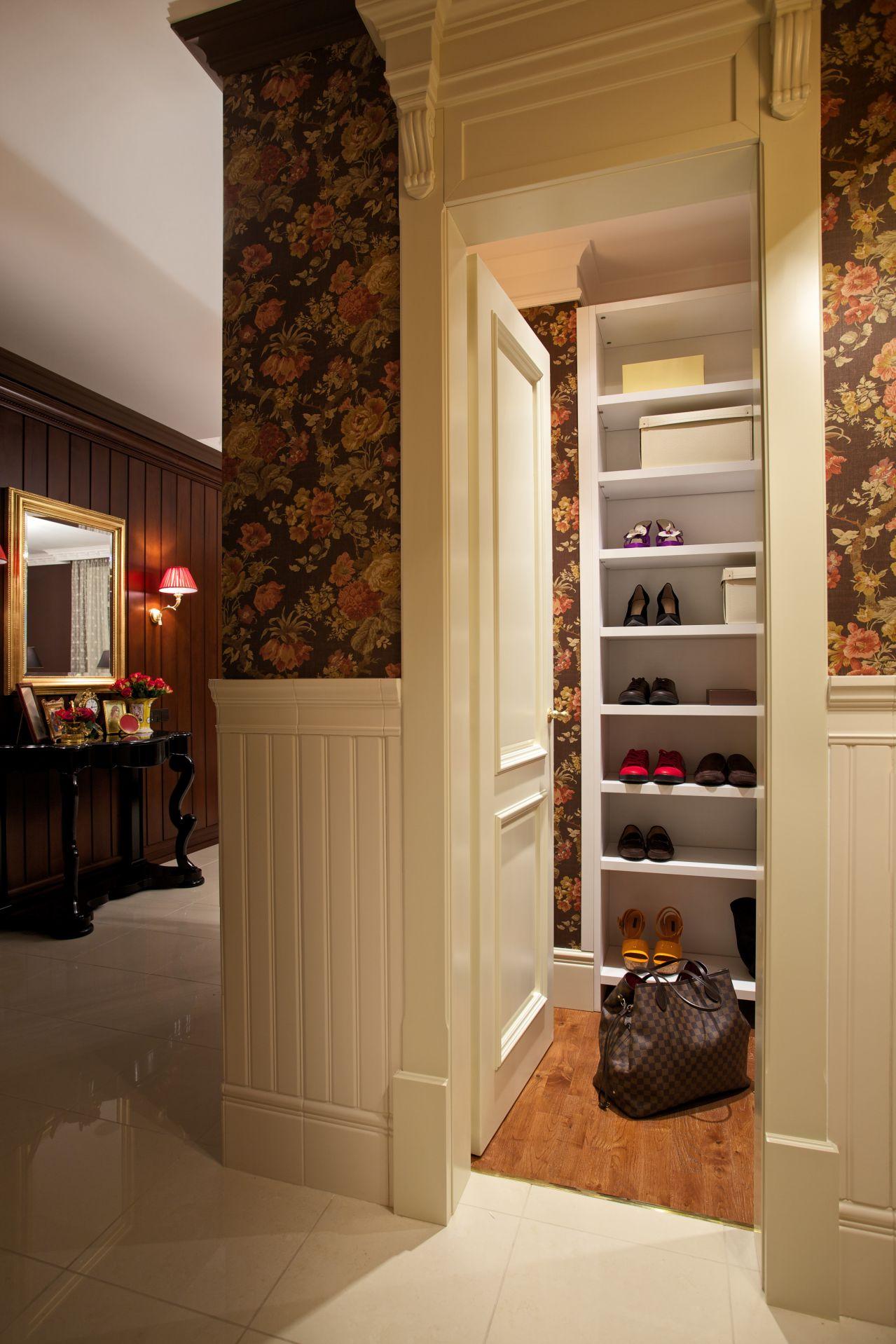 Квартира в классическом стиле INTERIOR-VT-CLASSIC-IMG_3262