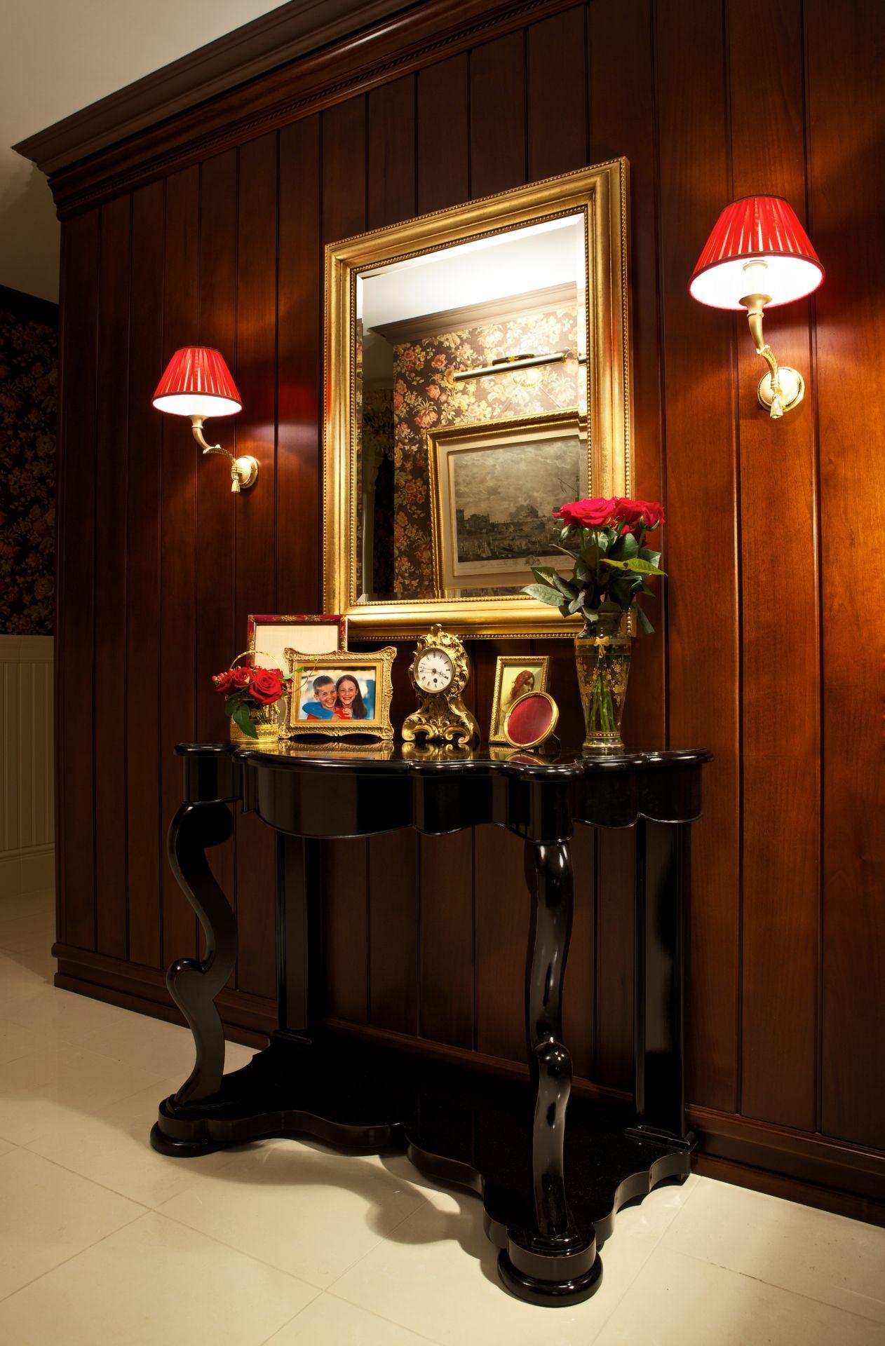 Квартира в классическом стиле INTERIOR-VT-CLASSIC-IMG_3289