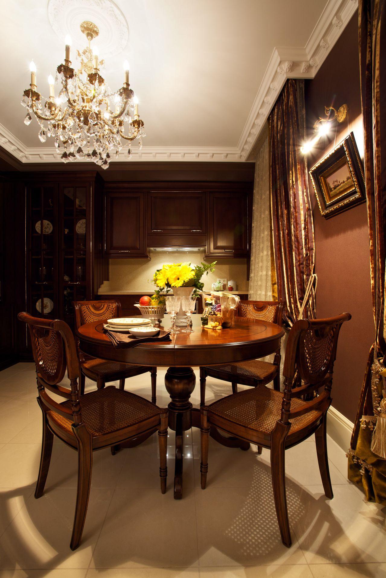 Квартира в классическом стиле INTERIOR-VT-CLASSIC-IMG_3325