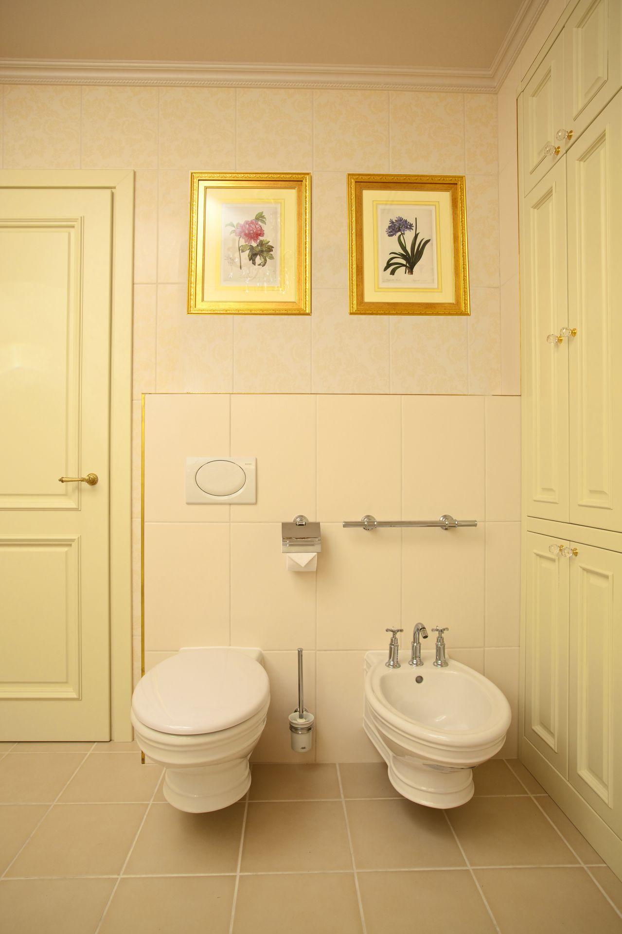 Квартира в классическом стиле INTERIOR-VT-CLASSIC-IMG_pokaz01