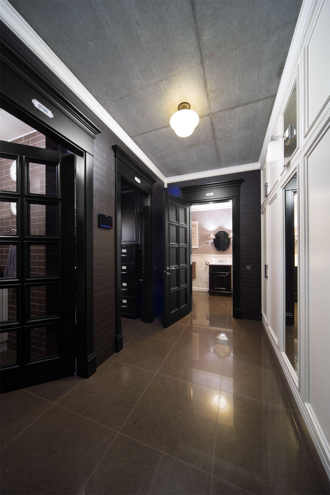 Офис Студия 68/32 Studio68-32-006