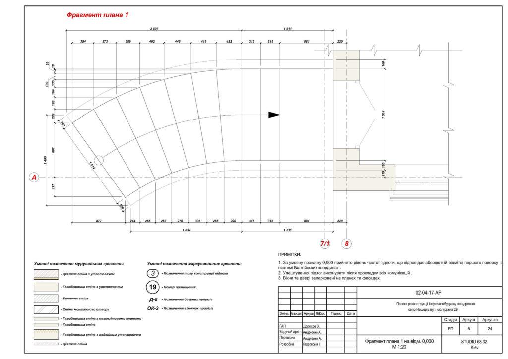 Примеры проектов chertezhi-009_stranica_05-1024x724