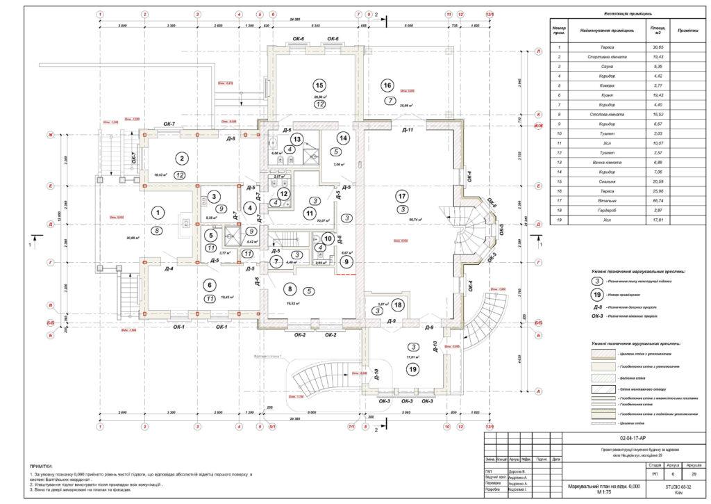 Примеры проектов chertezhi-009_stranica_06-e1540986605219-1024x725