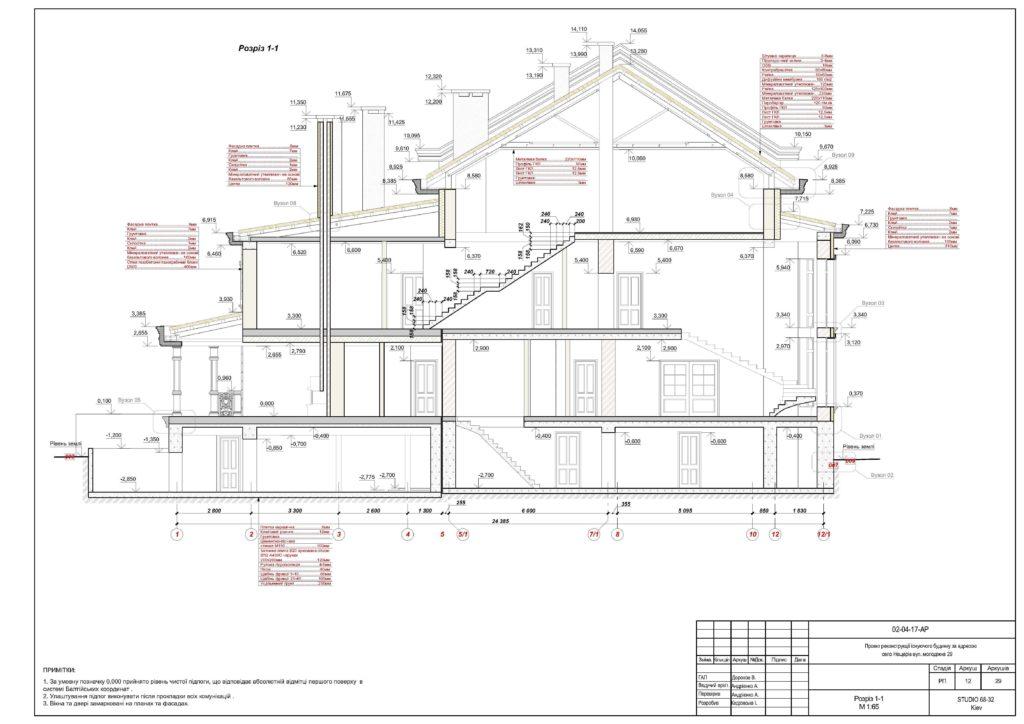 Примеры проектов chertezhi-009_stranica_12-1024x724