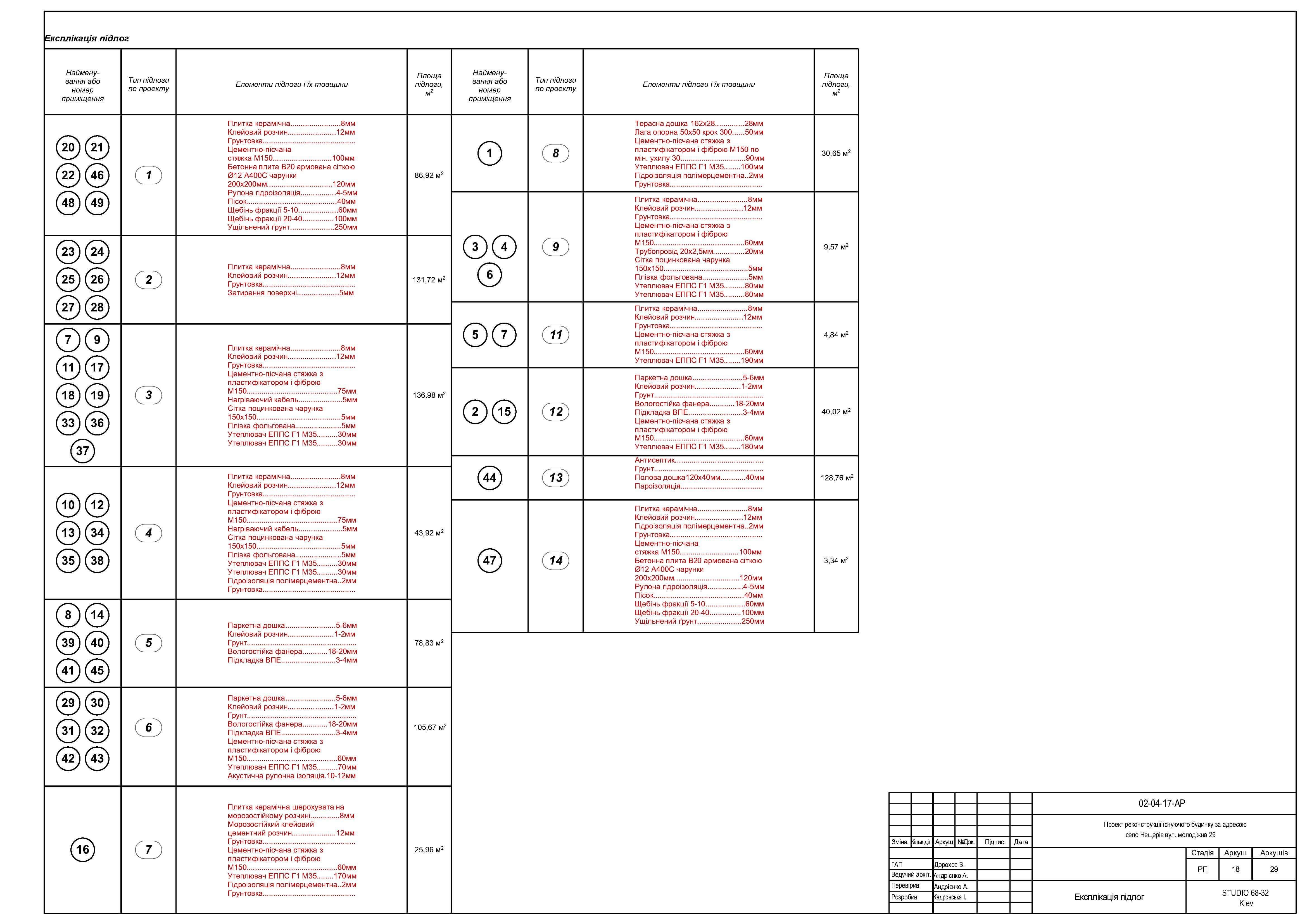 Проект загородного дома chertezhi-009_stranica_18