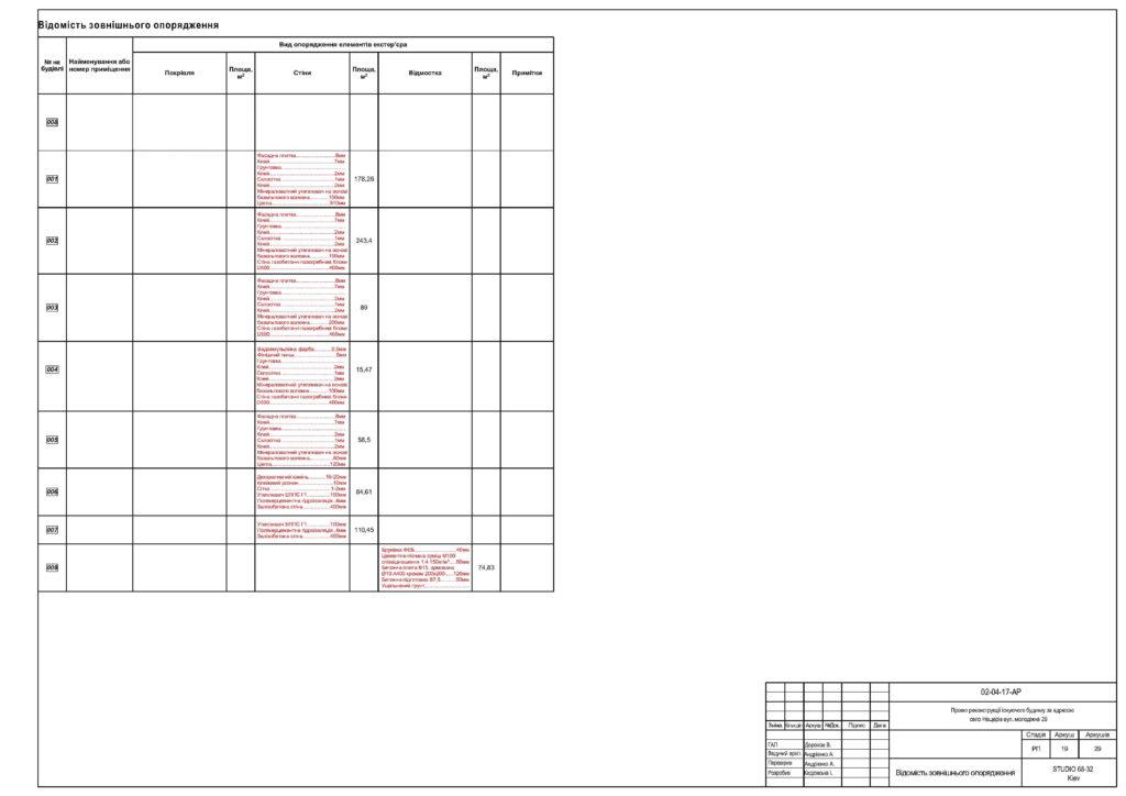 Примеры проектов chertezhi-009_stranica_19-1024x724