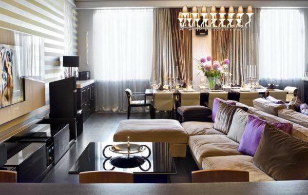 Портфолио penthouse-600x380