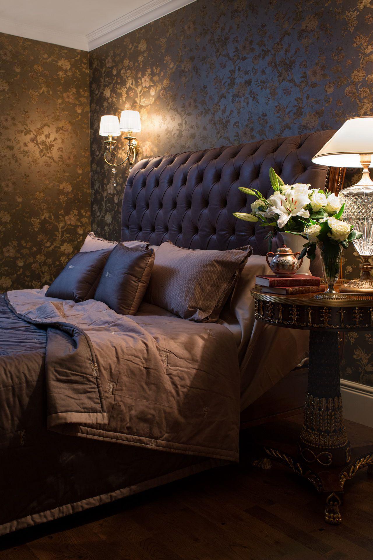 Квартира в классическом стиле studio68-32-w-s057