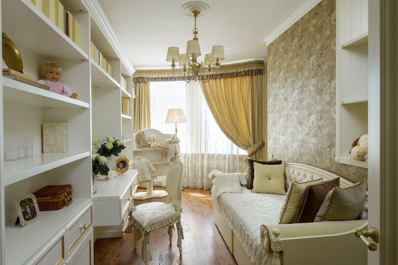 Квартира в классическом стиле studio68-32-w-s059