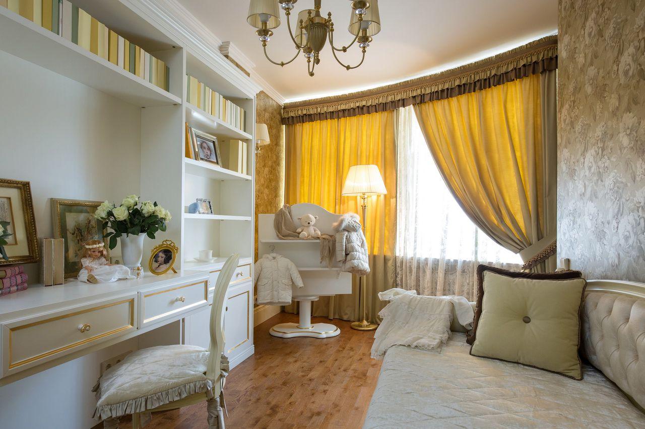 Квартира в классическом стиле studio68-32-w-s0s13