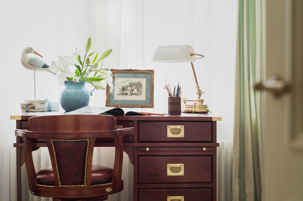Квартира в классическом стиле studio68-32-w-s0s14